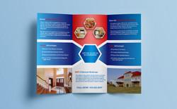 Brochure Mockup Inside_edited