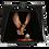 Thumbnail: Owl Of Astronel 3D Lenticular Handbag