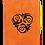 Thumbnail: Jade Dragon - 3D Lenticular Phone Wallet
