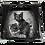 Thumbnail: Parcelsus 3D Lenticular Handbag