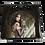 Thumbnail: Name Of The Rose 3D Lenticular Handbag
