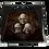 Thumbnail: No Evil 3D Lenticular Handbag