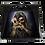 Thumbnail: Reapers Ace 3D Lenticular Handbag