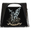 Thumbnail: Valkyne 3D Lenticular Handbag
