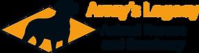 Copy of AL_logo_041021_FINAL_Transparent