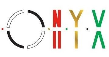 new onyx logo.jpg
