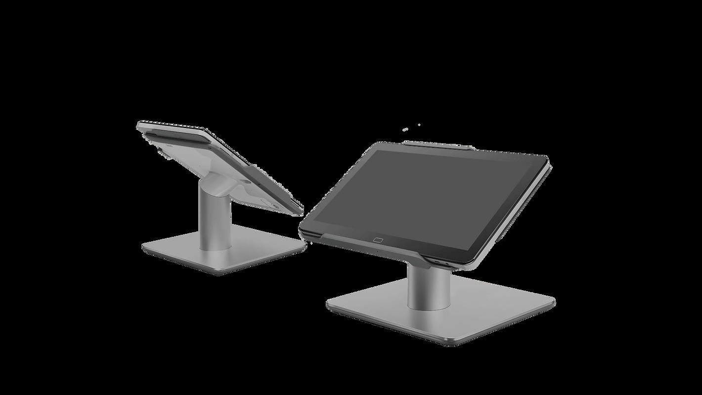 smartposspx3-turnstand.png