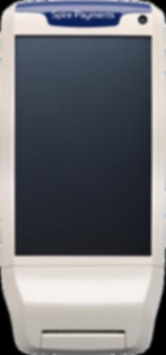 SPxM-top_1173x2500.png