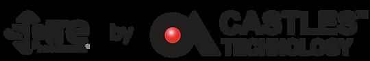 Logos_partenaire_noir.png