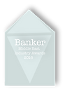 Banker Middle East.png