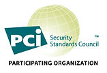 pci_ssc_participating_org.jpg