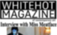 WHITEHOT_MAG_PRESS.jpg