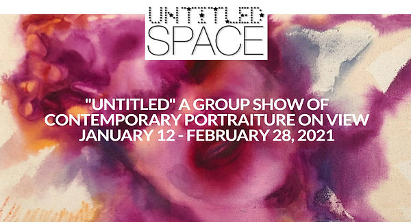 UNTITLED_SPACE_JANFEB_2021.jpg