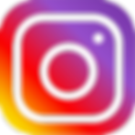 instagram-logo-png-transparent-backgroun