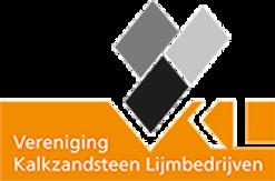 VKL_logo_120.png