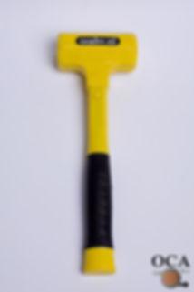IMG-20200101-WA0035.jpg