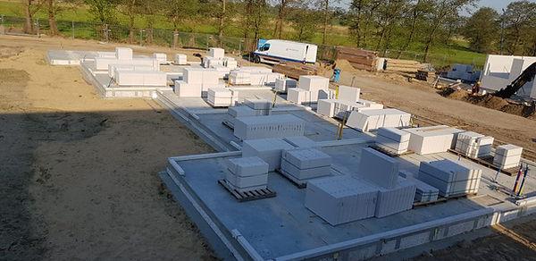 bouwplaats-1024x498.jpg