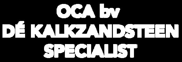 dekalkzandsteenspecialist-01-01.png