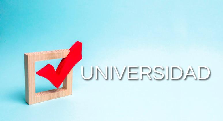 elegir_universidad_guatemala_consejos