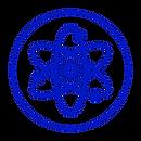 logo quimica.png