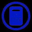 logos matematica.png