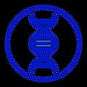 logo biología.png