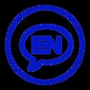 logos de ciencias impartidas.png