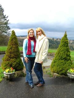 Portland-Set-Trip-Pics-2008-185.jpg