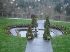 Portland-Set-Trip-Pics-2008-105.jpg