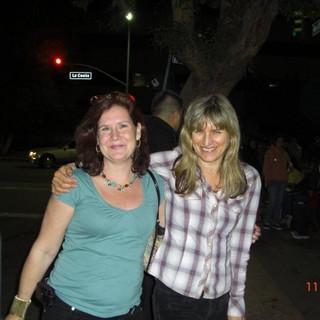 Kara and Catherine.jpg