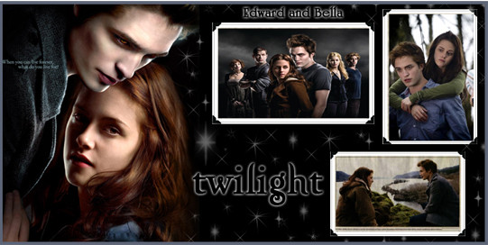 Twilight_header copy v2.jpg