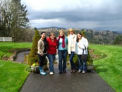 Portland-Set-Trip-Pics-2008-193.jpg