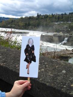 Portland-Set-Trip-Pics-2008-072.jpg