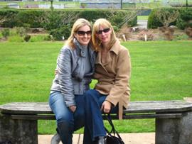 Portland-Set-Trip-Pics-2008-058---Copy.j