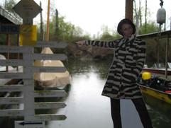 Portland-Set-Trip-Pics-2008-080.jpg