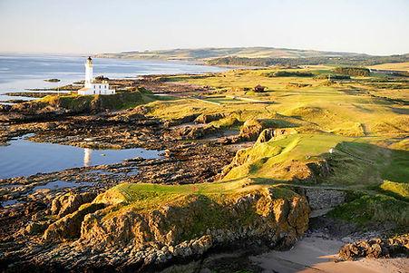 turnberry-scotland-9th-hole.jpg