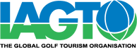 IAGTO_LOGO_CMYK_1 [Converted].png
