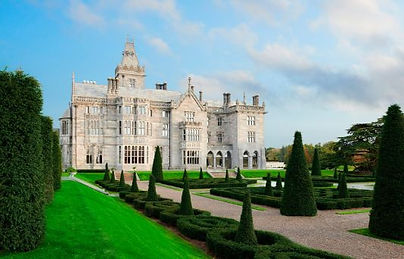 adare manor ext.jpg