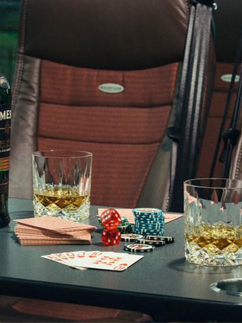 Class-G-Poker-1024x683.jpg