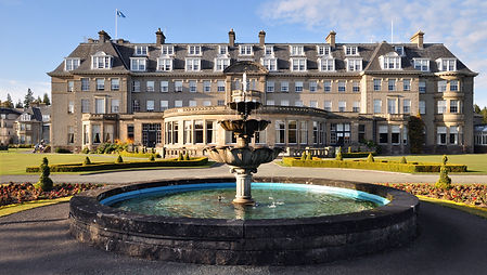 gleneagles-hotel-1.jpg