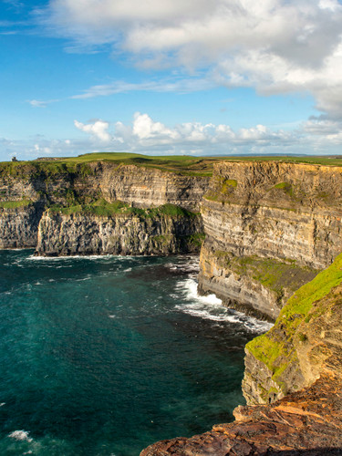 Cliffs-of-Moher-3.jpg