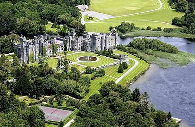 ashford castle ext.jpg