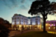 plaza-hotel-exterior.jpg