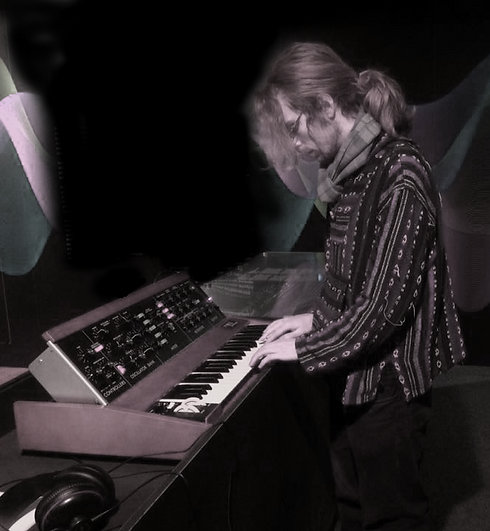 Synthesiser Photo.png