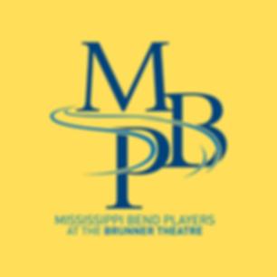 MBP.png