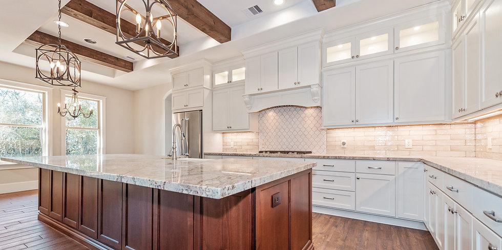 PorterHouse-Timberlake-kitchen-wide.jpg
