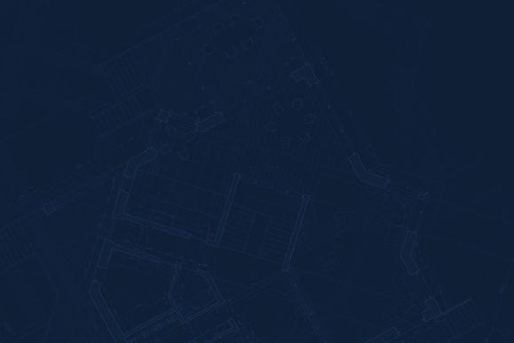 house-plans-BLUE-BG.jpg