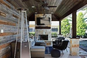 PorterHouse-Patio-Outdoor-Spaces-2.jpg