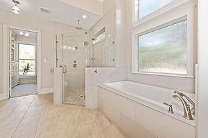PorterHouse-Bathroom-Remodel-1.jpg