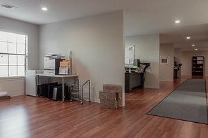 PorterHouse-Interior-Build-Out-1.jpg